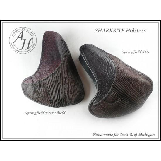 SHARKBITE™ Pocket Holster