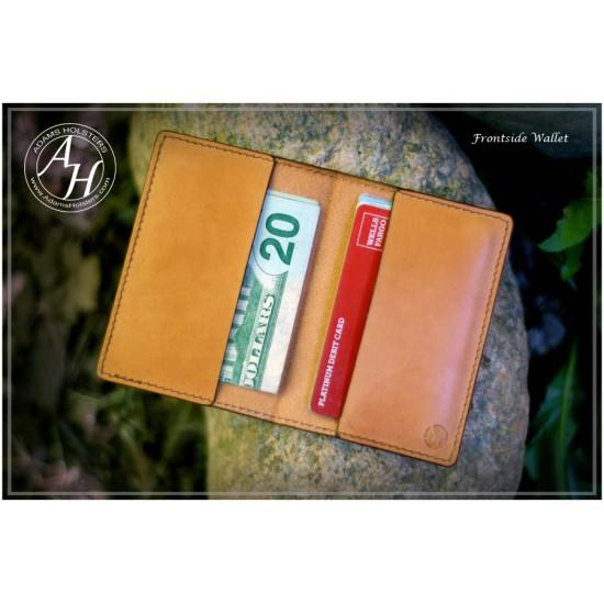 Frontside Wallet