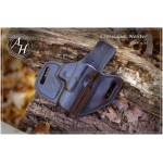 Crossroads OWB(outside the waistband) Holster Quick ship