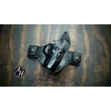 IN STOCK - 1911 Officers 3in. Badwater holster