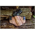 IN STOCK - 1911 Commander Holster