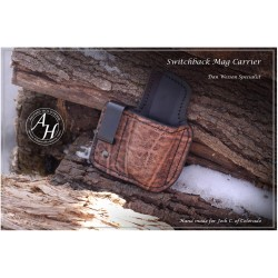 SwitchBack Mag Carrier