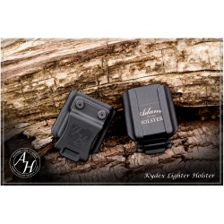 Kydex Lighter Holster