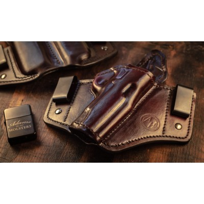 Texas IWB(inside the waistband) Holster
